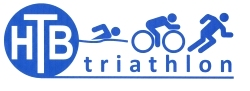 2012 08 20 Triathlon Logo